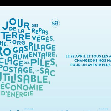 affiche_campagne_jour_de_la_terre_canada_banniere