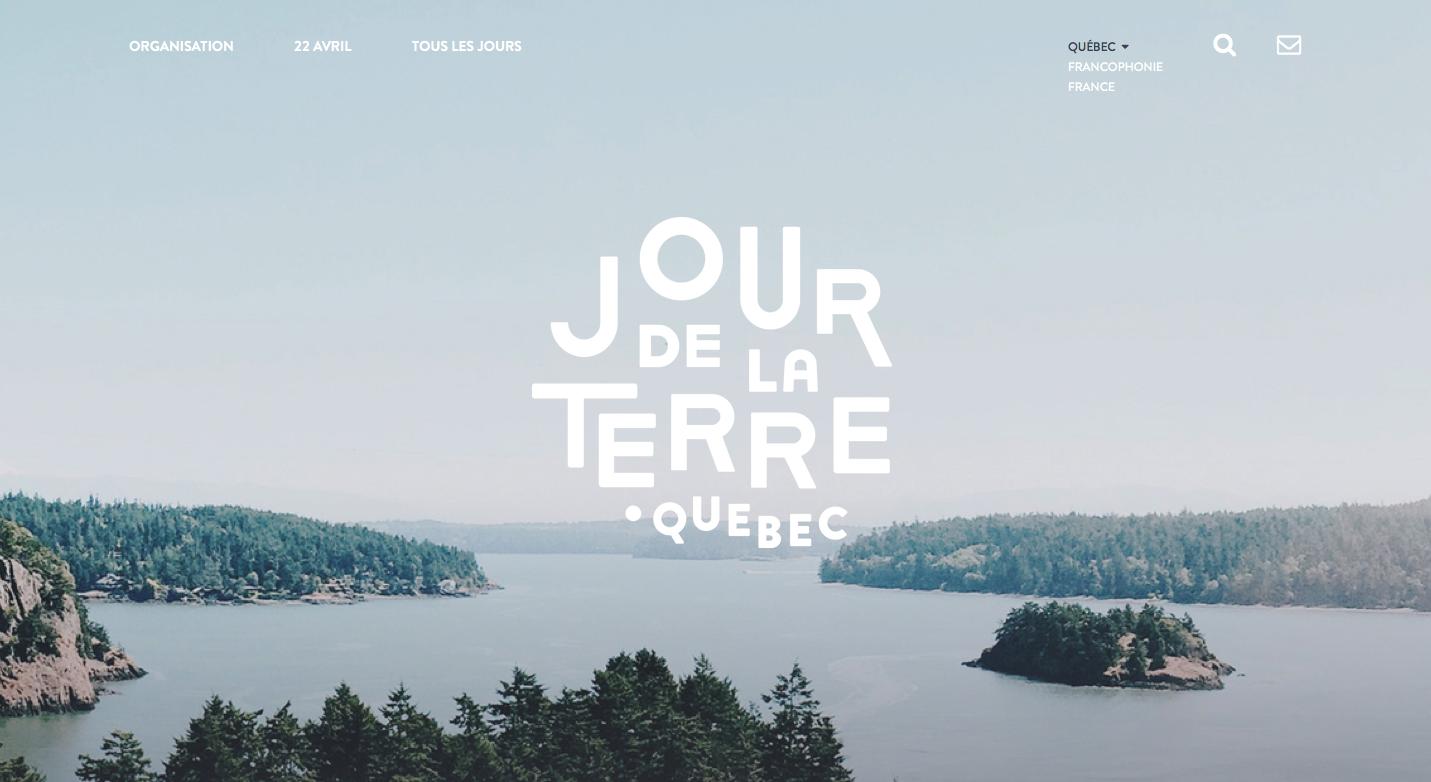 jour_de_la_terre_nouveau_site_web_quebec