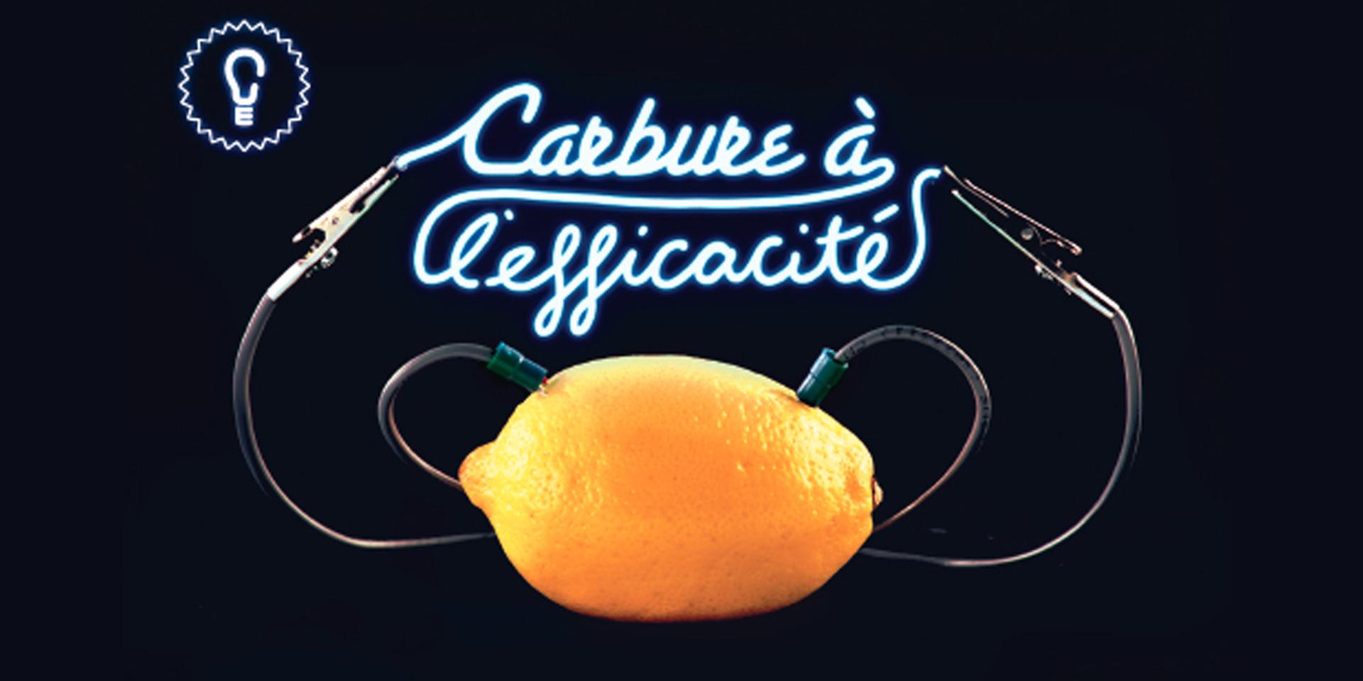 jour_de_la_terre_quebec_qc_carbure_a_efficacite_ecole