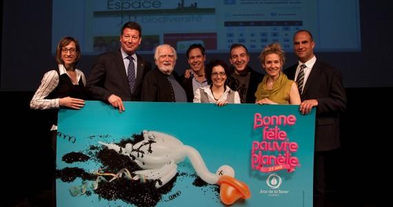 jour_de_la_terre_quebec_qc_conference_de_presse_2011