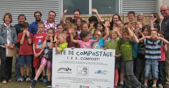 jour_de_la_terre_quebec_qc_projets_reguliers_fonds_eco_iga