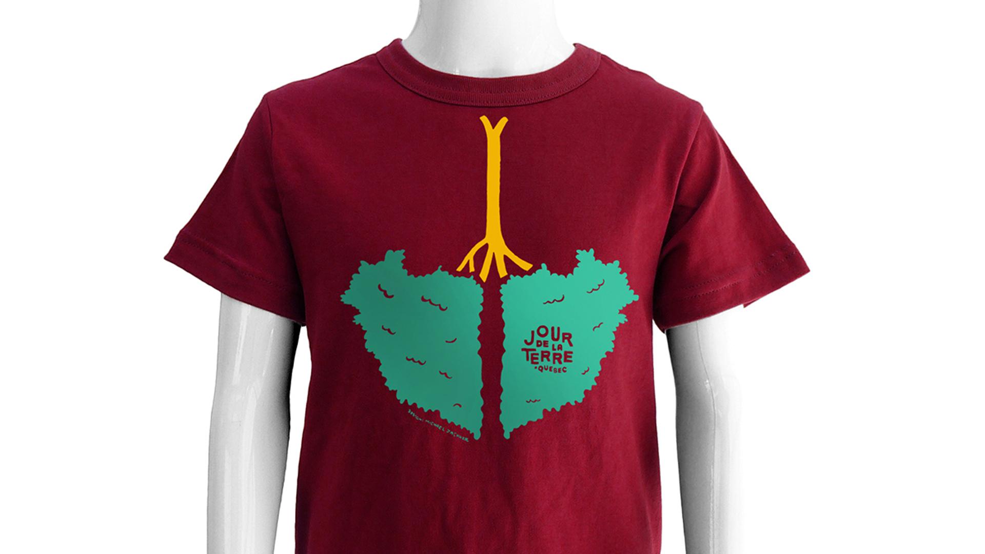 jour_de_la_terre_quebec_qc_t_shirt_du_jour_de_la_terre