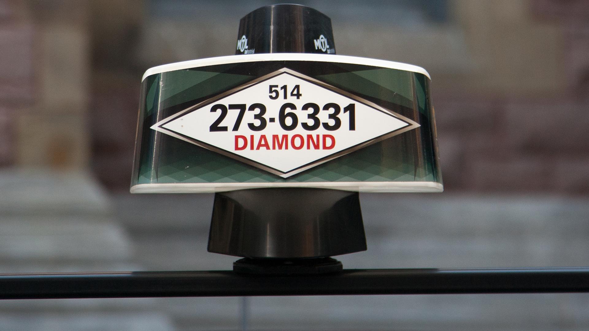 jour_de_la_terre_quebec_qc_taxi_diamond_pour_la_terre