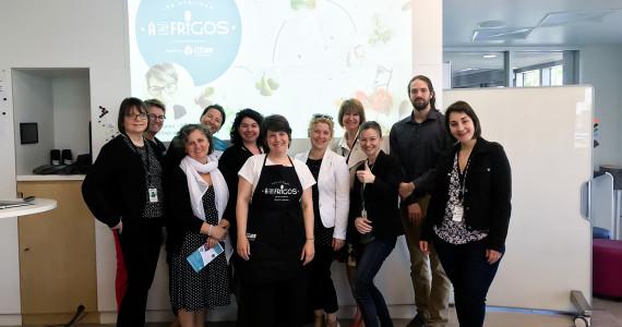 jour_de_la_terre_quebec_qc_tous_les_jours_programme_a_vos_frigos_fonds_eco_iga_conférences_2019_7