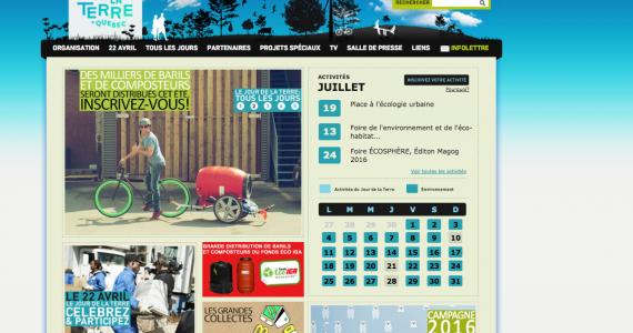 jour_dela_terre_site_web_2010