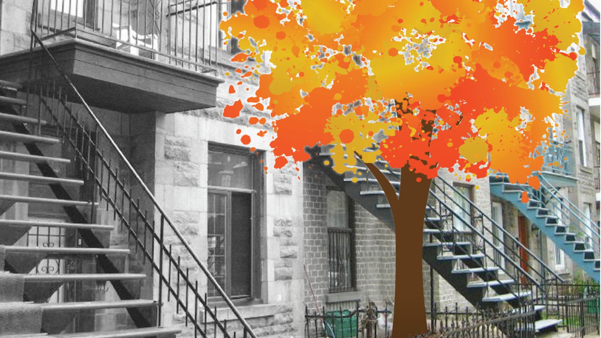 jour_de_la_terre_quebec_qc_soverdi_un_arbre_pour_mon_quartier