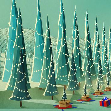 Joyeux_temps_des_fêtes_jour_de_La_terre_nouvelles_page_acceuil_Quebec_france_francophonie_375_arbres