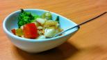 Salada_Orge_a_vos_frigos_anti_gaspillage_alimentaire_jour_de_la_terre_qc