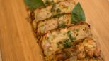 pouding_jambon_fromage_a_vos_frigos_anti_gaspillage_alimentaire_jour_de_la_terre
