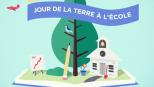 jour_de_la_terre_ecole_article