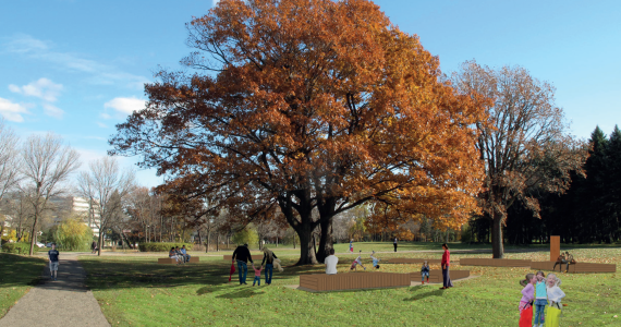 jour_de_la_terre_quebec_qc_nouvelles_place_375000_arbres_grand_montreal_verdissement