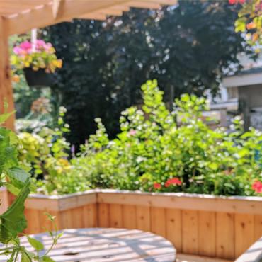jour_de_la_terre_quebec_qc_blogue_article_trucs_astuces_cornelia_garbe_terrasse_mile_end_verdissement_plantation