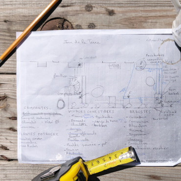 jour_de_la_terre_quebec_qc_blogue_article_trucs_astuces_emilie_chiasson_terrasse_mile_end_construction