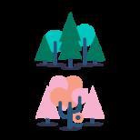 legende_carte_375000_arbres_50arbres_plantes_forets_V2
