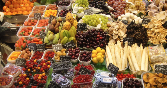 Blogue_FR_article_CCPM_11_stop_gaspillage_alimentaire