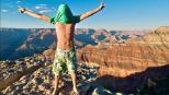 Blogue_FR_article_CCPM_19_deodorant