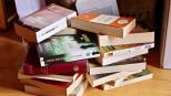 Blogue_FR_article_CCPM_8_seconde_vie_aux_livres