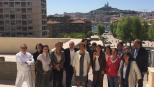 Conference_Presse_Marseille_Jour_de_la_Terre_France_17_avril