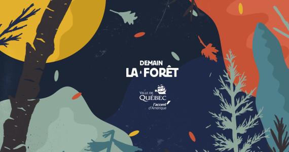 jour_de_la_terre_quebec_qc_programme_tous_les_jours_demain_la_foret_ville_de_quebec