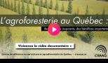 2018_Jour_de_la_terre_craaq_page_d'accueil_vidéo
