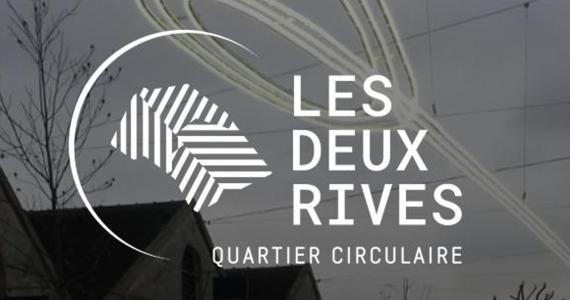 Rendez_vous_deux_rives_economie_circulaire_Ratp_Paris_station_F_Jour_de_la_Terre_France_1920