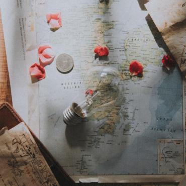 Article_blogue_2018_Vicent_Boisclair_Itin'ERE_mon_carnet_de_voyage_direction_l'action!_couv