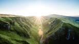 Jour_de_la_terre_france_blog_5_résolutions_environnementales_faciles_à_adopter_en_2019_Laura_Bergamo_couv