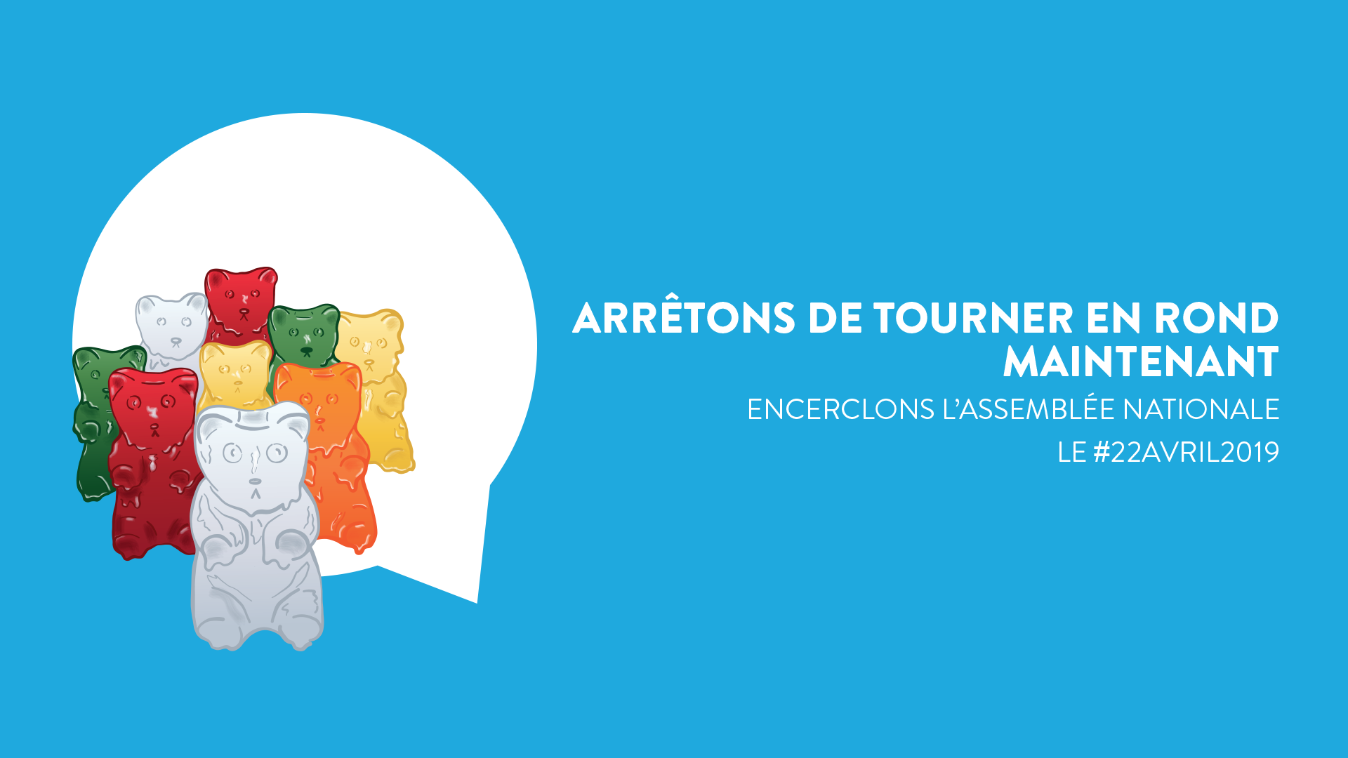 Site_web_bannière_arretons_de_tourner_en_rond_maintenant_le_#22avril2019_encerclons_l_assemblee_nationale