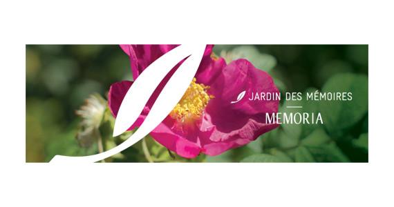 jour_de_la_terre_blogue_les_nouvelles_communique_lancement_campagne_memoria_2019