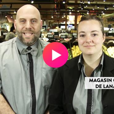 magasin_champion_lanaudière