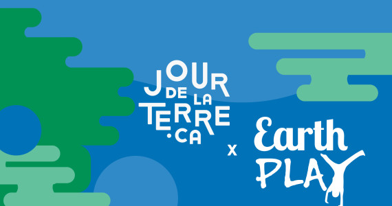 our_de_la_terre_quebec_qc_blogue_nouvelles_communique_de_presse_alliance_earth_day_canada