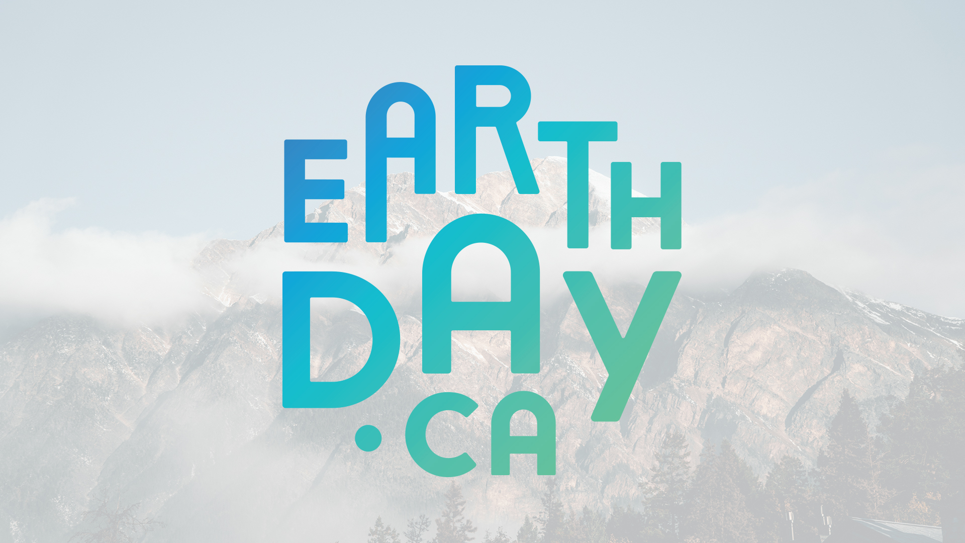 our_de_la_terre_quebec_qc_nouvelle_alliance_earth_day_canada