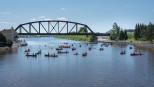 jour_de_la_terre_quebec_qc_tous_les_jours_blogue_porteur_espoir_redrigue_turgeon_expedition_canots_kayaks