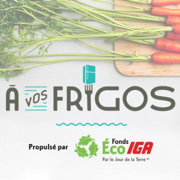 conference_avosfrigos_2019_v4
