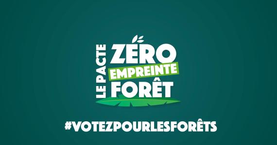 jour_de_la_terre_fr_menu_nouvelles_pacte_foret_all4trees