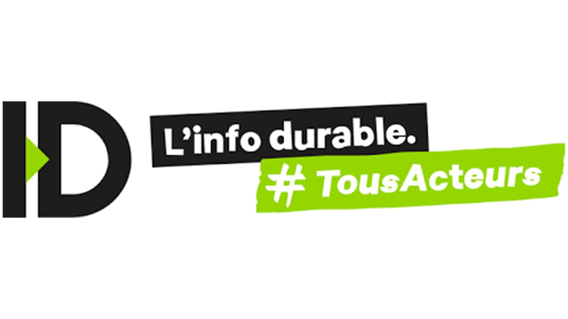 jour_de_la_terre_france_nouvelle_a_la_une_id_info_durable