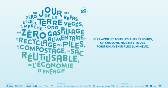 Visuels Web 1920X1080 - 23 mars - Francais