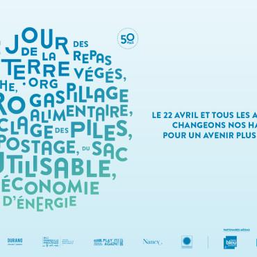Visuels Web 1920X1080 - 23 mars - France
