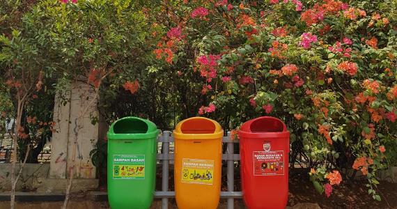 jour_de_la_terre_canada_blogue_recyclage_reflexions_autour_du_bac_2