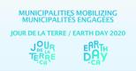 municipalites_engagees