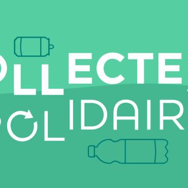 vignette_collectes_solidaires