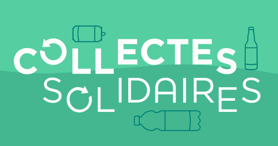 vignette_collectes_solidaires