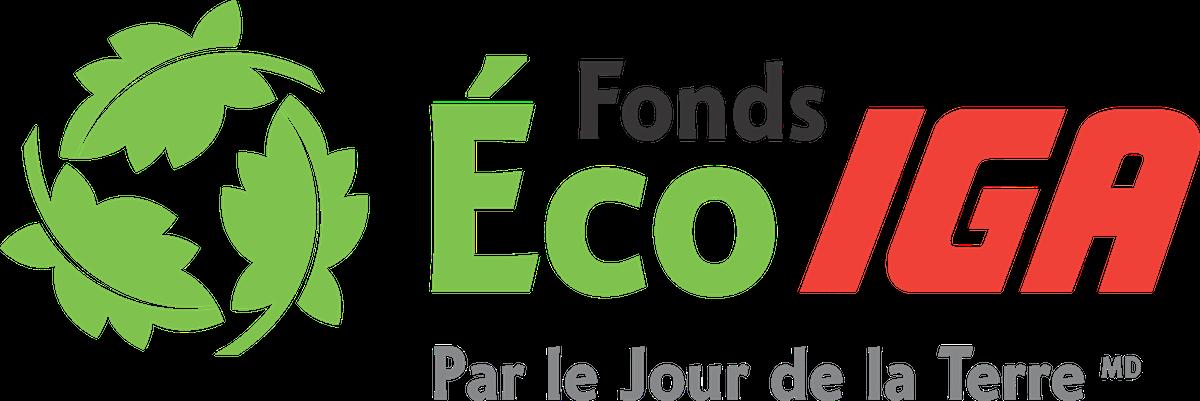 LogoFondsEcoIGA_web