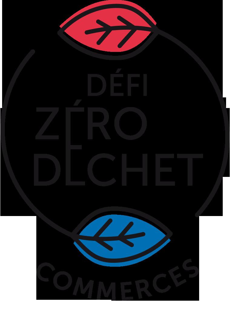 RPP_DZD_Logo-Commerces