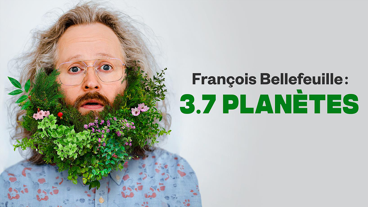 Article_Podcasts_francois-bellefeuille-37-planetes