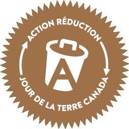 AR-Pastille_Bronze