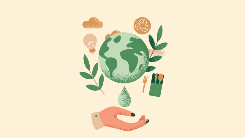 ImageUne_Initiatives_écologiques et solidaires
