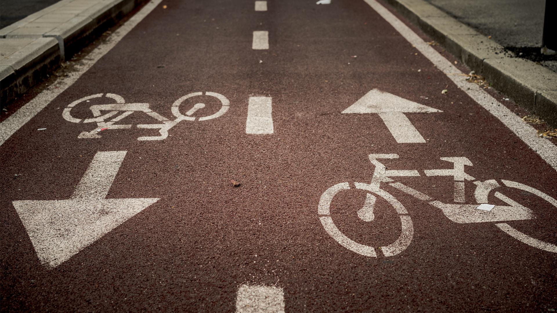 Article_vélo 4 saisons_Julien_5
