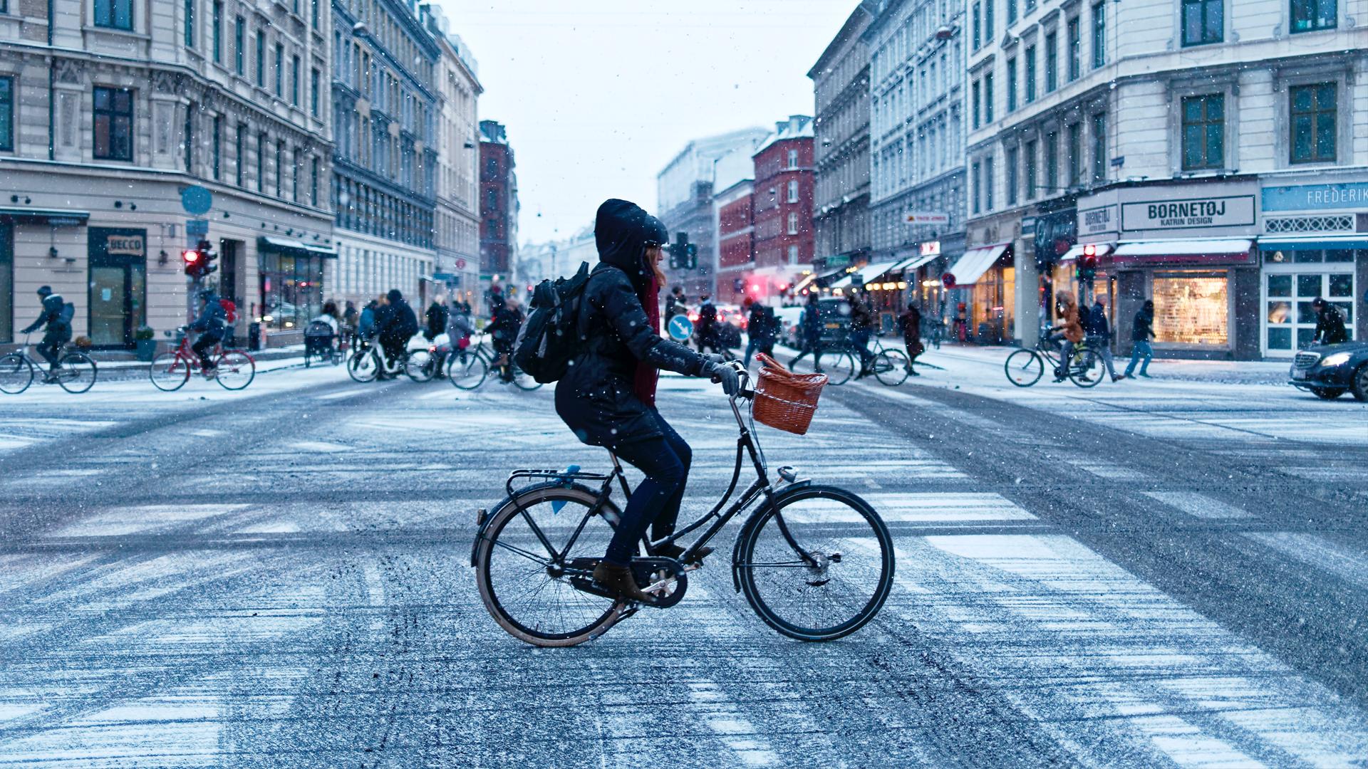 Article_vélo 4 saisons_Julien_6
