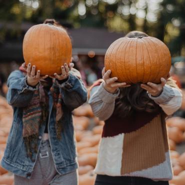 Blogue20211020_Halloween_1